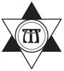 OLDM Art Logo